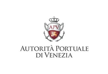 autorita-portuale