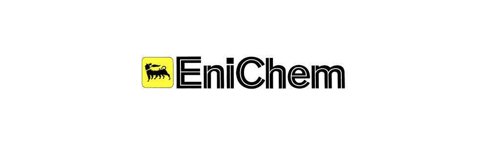 enichem