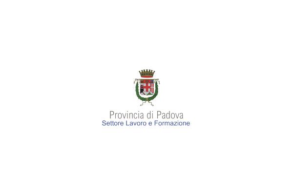 prov-pd