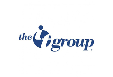 theitgroup